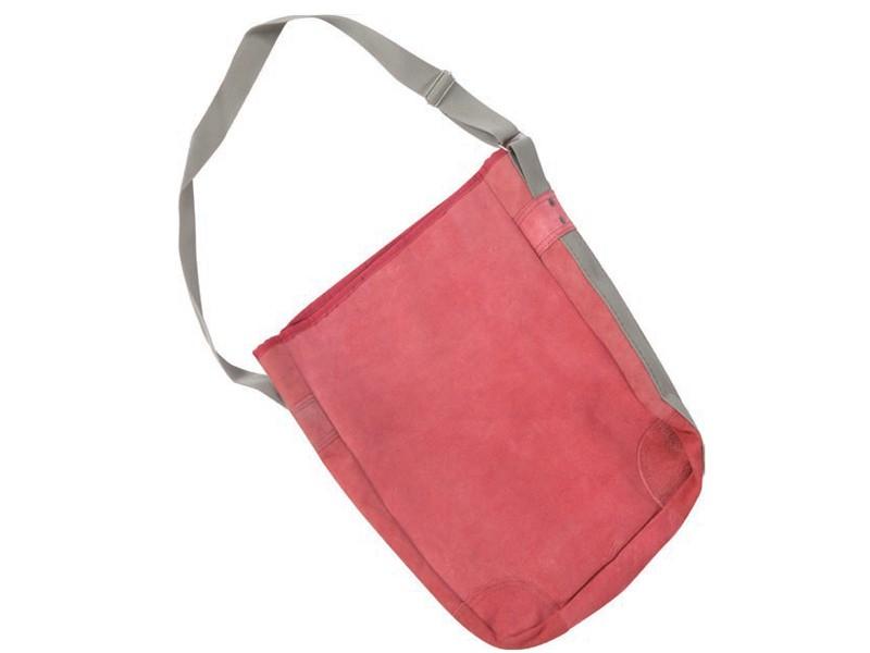 红色桶包LBD-5