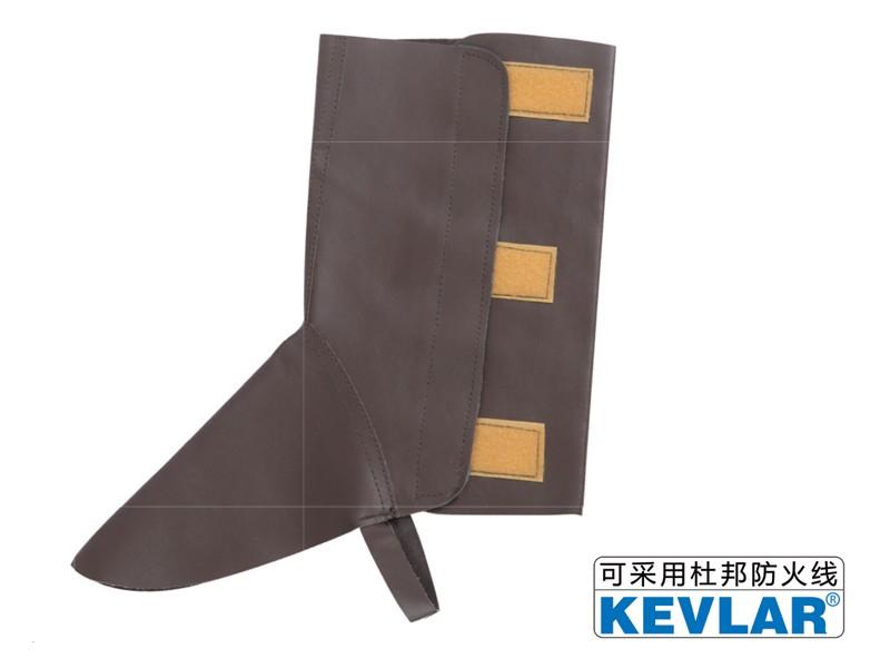 棕色亮面护角LBC-9